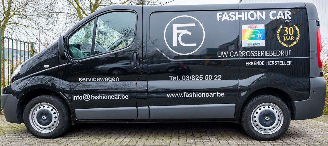 fashioncar-servicewagen